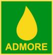 admore-gas