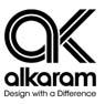 al-karam-textile