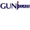 ganj-glass