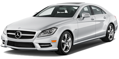 2013-mercedes-benz-cls-class-cls550-sedan-angular-front